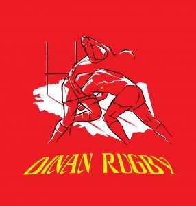 Dinan Rugby